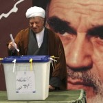 Iranelection_rafsanjani